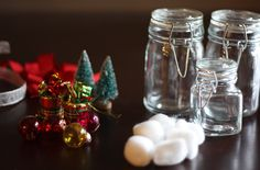 christmas in a jar 01