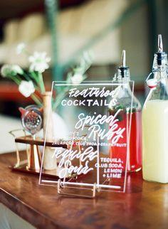 She Plus Him Bartending LLC   Photo by Sophie Epton Photography #atx #austin #bartenders #bartending #cheers #craftcocktails #drinks #cocktails #thescoutguide #thescoutguideaustin # tsgaustin # austinwedding #austinweddings #weddings #husband #wife #bride #groom #love #beautiful #marfa #dallas #houston #california #therisingtidesociety #sphbartending #sheplushimbartending