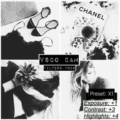 Shared by Laasya. Find images and videos about photography, vsco and filter on We Heart It - the app to get lost in what you love. Fotografia Vsco, Vsco Effects, Black And White Instagram, Black White, Best Vsco Filters, Vsco Themes, Photo Editing Vsco, Vsco Presets, Photography Filters