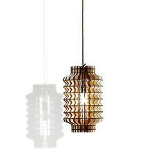 (80) eu.Fab.com   The Lantern Lamp