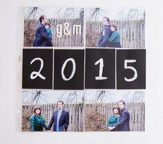 TitlePage2015-12.jpg (650×573)