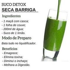 The Ultimate Guide To Making Cleansing Detox Smoothie/Juice For Liver Detox Diet Drinks, Natural Detox Drinks, Detox Juice Recipes, Detox Diet Plan, Fat Burning Detox Drinks, Detox Juices, Juice Cleanse, Cleanse Recipes, Stomach Cleanse
