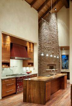 Home Kitchen Neapolitan Pizza Oven  Degrees