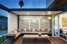 privacy screens outdoor - Google Search