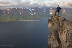 The Westfjords mountains #icelandic #westfjords #western #fjords #west #fjord #iceland