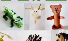 animal-crafts-kids-a-to-z