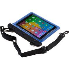Cooper Voda Mini Universal Waterproof Sleeve for 6-8'' Tablets