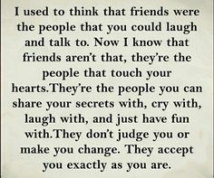 Friendship Quotes – Close Friends are Truly Treasure – Just Like Quotes - Freundschaftszitate My Friend Quotes, Bff Quotes, Quotes About Best Friend, Humorous Friend Quotes, Amazing Friend Quotes, Family And Friends Quotes, Best Friend Quotes Distance, Lesbian Quotes, Truth Quotes