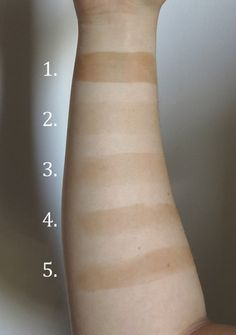 How to apply self-tan best products Bujold Sarvas/Lily Pretty Girl Rock, Pretty Girls, Summer Legs, I Feel Pretty, Smoky Eye, Beauty Hacks, Beauty Tips, Makeup Tips, Cool Hairstyles