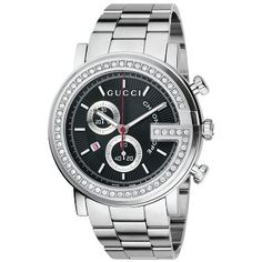 c233e17f654 32 Delightful Gucci watches.... images