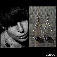 http://www.fler.cz/shop/zazou/prodano