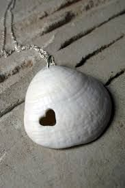 Image result for seashell crafts for adults