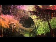 "Stick Figure – ""Sound of the Sea"" (Official Music Video) - YouTube"