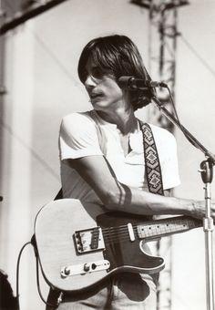 Jackson Browne(1977)