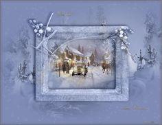 Digital Art, Frame, Home Decor, Picture Frame, Decoration Home, Room Decor, Frames, Home Interior Design, Home Decoration
