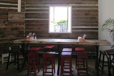 Picnic Cafe Camp Hill | Must do Brisbane