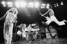 the who | This is a collection of published posts @ JV including videos ...