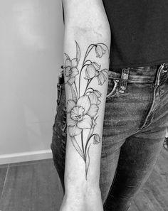 tattoo artist near me Tattoo Artists Near Me, Best Tattoo Shops, Shopping Near Me, Popular Tattoos, San Jose, Flower Tattoos, Top Rated, Cool Tattoos, California