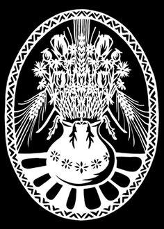 Федосєєва Лаймуте