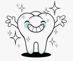 Odontologia Integral y Dentistas en Bosques de Aragon DF