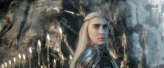 Thranduil <<< IDK HOW ON EARTH I'M GOING TO LIVE THROUGH THIS MOVIE
