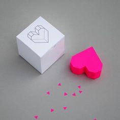 Día San Valentín   Descargables Gratis para Imprimir: Paper toys, Origami, tarjetas de Cumpleaños, Maquetas, Manualidades, decoraciones fiestas, dibujos para colorear. Printable Freebies, paper and crafts
