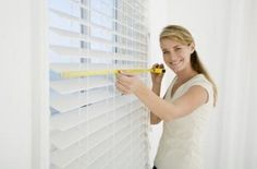 #KiwiBlinds provides best measures and Quote for Blinds in Wellington, New Zealand.  goo.gl/1oPFKs