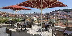 Entretanto Bar, Lisboa
