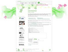 HASS Web Design S.R.L. - soluții creative, web design de calitate