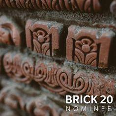 "Brick Award 2020 Nominee Category ""Building Outside the Box""; Architects: Supertecture uG and Patrizia Children Foundation; Brick Architecture, Architects, Foundation, Children, Box, Building, Young Children, Boys"