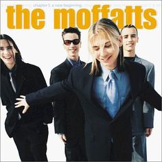 The Moffatts - Raining In My Mind (w/ Lyrics) Love The 90s, I Love You, My Love, V Games, Getting Back Together, Like Crazy, 90s Kids, New Beginnings, Soundtrack