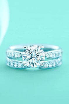 Explore Tiffany Wedding Rings Tiffany Rings Loving Heart
