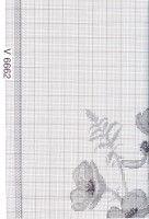 Gallery.ru / Фото #1 - n - zelka Cross Stitching, Cross Stitch Embroidery, Cross Stitch Patterns, Poppies, Needlework, Runner, Charts, Gallery, Cross Stitch