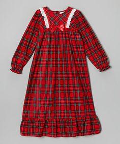 31d74970c02b 44 Best Sleepwear for Children images in 2019