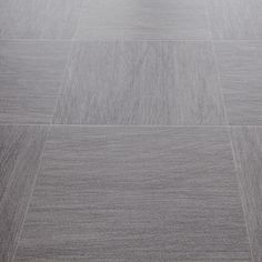 planet ii 692 manon grey tile effect vinyl flooring