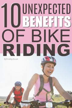 All the amazing benefits of bike riding will surprise you. While riding a bike does provide some fitness benefits, it actually teaches you about life too! Cycling Motivation, Cycling Quotes, Cycling Tips, Cycling Workout, Cycling Art, Cycling Jerseys, Road Cycling, Bike Workouts, Swimming Workouts