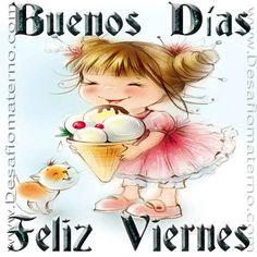 Buenos Dias  http://enviarpostales.net/imagenes/buenos-dias-1666/ #buenos #dias #saludos #mensajes
