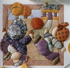patchwork-sin-coser