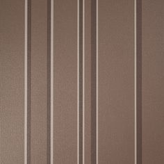 Tuf Stuf™ Think Ahead™ – Shannon Specialty Floors (Sticks no Stones: TA3574 No Comment)