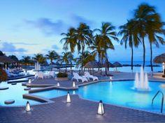 Hotel Sunscape Curacao Resort Spa & Casino - Curaçao