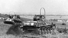 Other Countries, Panzer, Scale Models, Military Vehicles, Wwii, Transportation, Army, Trauma, Retro