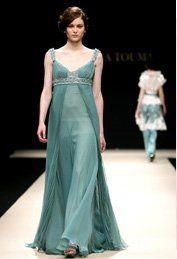 The Beauty Overflows: Hanna Touma