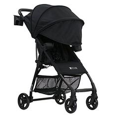 """Babies""""R""""Us is home to an extensive inventory of baby strollers that keep baby comfortable and secure as you move through the day together. Allowing you to travel in style, today's baby carriages provide a smooth ride, easy storage, and appealing designs, making them a pleasure to own and use. Best Lightweight Stroller, Best Double Stroller, Single Stroller, Twin Strollers, Best Baby Strollers, Double Strollers, Toddler Stroller, Jogging Stroller, Backpack Storage"""