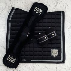 """Urban Horsewear on Instagram: """"Mix and match 🖤🤍 Until 6/11, we are offering a complimentary Stretch Belt with every full priced Saddlepad purchased. Add the desired…"""" Stretch Belt, Mix N Match, Pool Slides, Equestrian, Stretches, Horses, Urban, Instagram, Horseback Riding"""