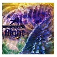 László Szabad - Flight (Nick Antropov Remix) by Sigla Sound Label on SoundCloud