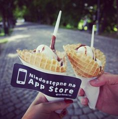 #notonappstore #nakawe #nakawenet #offline #icecream #girl #boy #together #summer #followme #cute #like #food #walk #happy #smile #love