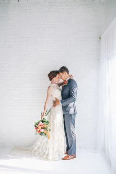 Fall Wedding Ideas Emmy Lowe | photography by http://www.emmylowephoto.com