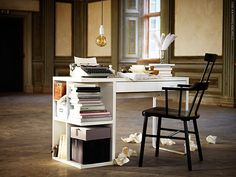 12 beste afbeeldingen van ikea micke bureau ikea ikea micke en desk
