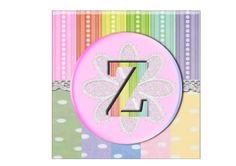 alphabets png | Jewels Art Creation