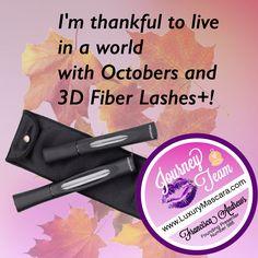 #LuxuryMascara helps make the world more beautiful! Enhance your own lashes with #Younique #3dfiberlashes+ www.LuxuryMascara.com #Entrepreneur #Uplift #Empower #Motivate #JourneyTeam